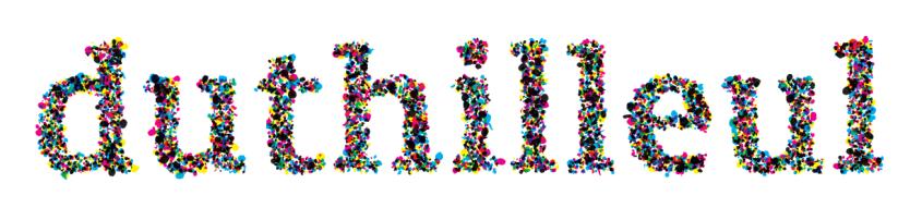 logo Duthilleul